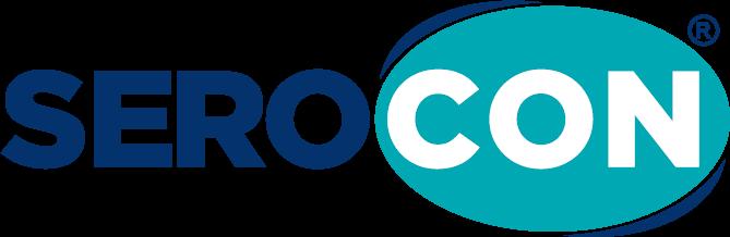 SEROCON Ar-Ge Biyoteknoloji